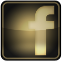 FacebookIcon[1]